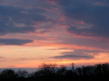 sunset2-22apr09