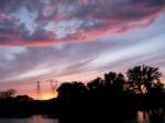 sunset2WashAv11May09