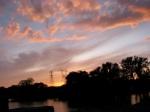 sunsetWashAv11May09
