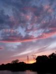 sunsetWashAv11May09V