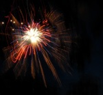 Fireworks- Jumpin' Jack's 2009 -beyond branches(orig.)
