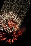 Fireworks – Jumpin' Jack's 2009b