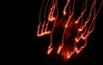 Fireworks – Jumpin' Jack's 2009 – redstream