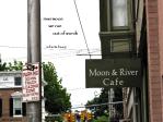 Moon River Beary2