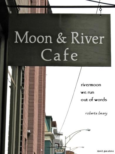Moon & River- RBeary