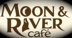 Moon & River CafeLogo