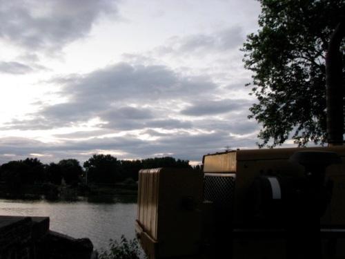 NiMo Sunset - #3