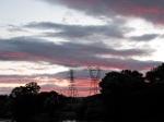 NiMo Sunset – sansNiMo