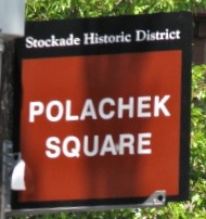PolacheckSqSign
