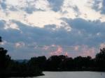 Sunset-Mohawk-Scotia 06Jun09