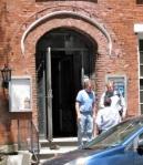 Van Dyck 04June2009