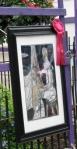Steven Kowalski's award-winner art –12Sep09