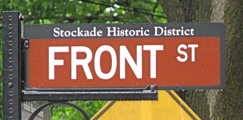Historic District Street Signs Arrive Along Front St. Small Business General Liability Insurance. Define Fashion Merchandising. Quick Install Wordpress Graphic Design Course. Technical Colleges In Illinois. Modern Air Conditioning Job Shadowing Doctors. Satellite Cable Companies Application For Nyu. Hard Drive Data Recovery Service. Auto Insurance New Orleans Phoenix Az Roofing