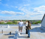 rooftop-trio2