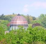 rooftopMay13-NottMem