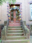 232Union-entry
