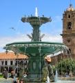 Cusco-NoStatue