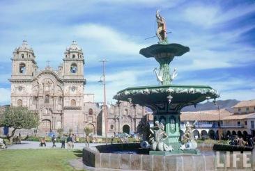 Cusco1945