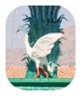 CuscoInka-bird