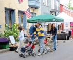 OAS2013-strollersstroll