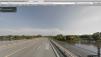 WGB-GoogleMapScene