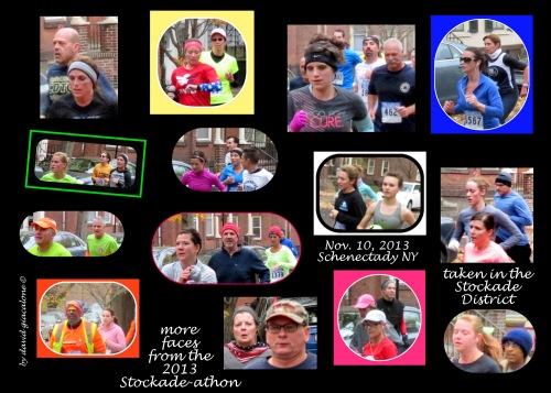 Stockade-athon2013faces2
