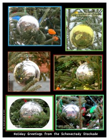 HolidayGreetingsBulbs