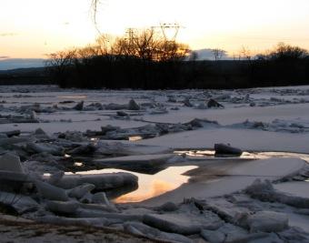 11Mar2011-sunsetW