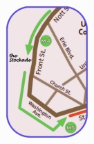 course prior to 2014