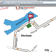 Stockadeathon2014-Stockade Map