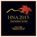 HNA2015logo+