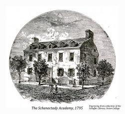 Union1795-SchdyAcademy