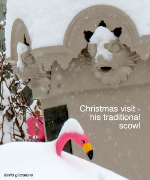 ChristmasScowlHaiga