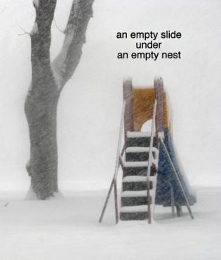 emptyslidehaiga