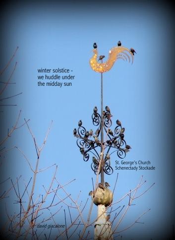 solstice2012Haiga