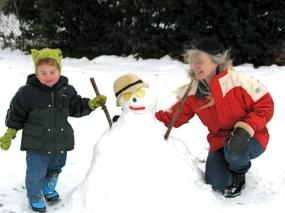 snowman10dec09wrd