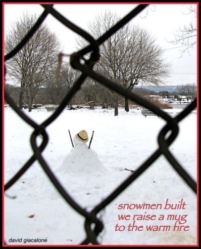 snowmanfirehaiga8x10.jpg