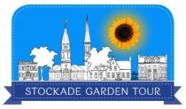 2016-graden-tour-logo
