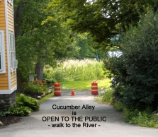 CucAlly-Open