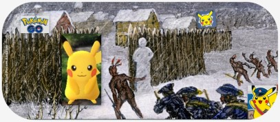 PokemonAtTheGates