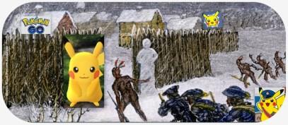 PokemonAtTheGates