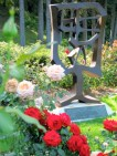 rosegarden09yuanpose (1)