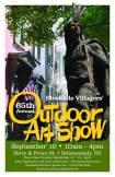 2016stockade-art-show-poster