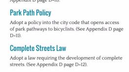 BikeSchdy-ParkPathCode