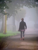 fog21Sep2011-walker-001