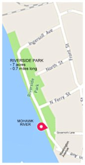 riversideparkmap