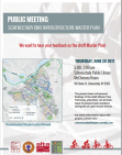 Sch BIMP Public Meeting Flyer