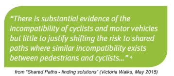 VictoriaWalks-ShiftingRisks