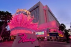 flamingocasinoext