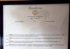 1998ParkResolution-text